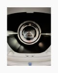 Sèche-linge Ouverture frontale Whirlpool AWZ9999 5
