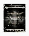 Lave-linge Ouverture par le haut Vedette VT653MQ/01 3