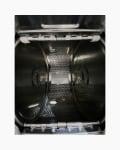 Lave-linge Ouverture par le haut Essentiel B ELT612DD4/01 3