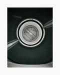 Sèche-linge Ouverture frontale Whirlpool AWZ8227 5