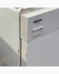 Lave-vaisselle Pose libre Miele G646 SC 3