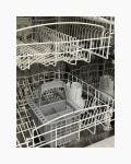 Lave-vaisselle Encastrable simple Hotpoint Ariston LV620IX 4