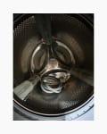 Lave-linge Ouverture frontale Vedette VLF804B 4