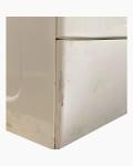 Lave-linge Ouverture frontale Vedette VLF804B 5