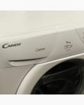 Lave-linge Ouverture frontale Candy CO372 2