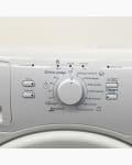 Sèche-linge Ouverture frontale Samsung DV70H4400CW 3