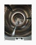 Sèche-linge Ouverture frontale Samsung DV70H4400CW 4