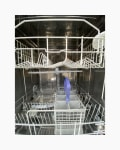 Lave-vaisselle Pose libre Hotpoint Ariston LKF7148 3