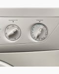Lave-linge Ouverture frontale electrolux AWF1420 2