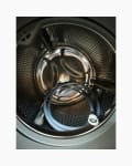 Lave-linge Ouverture frontale electrolux AWF1420 5