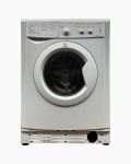 Lave-linge Ouverture frontale indesit IWC7105 1