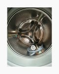 Lave-linge Ouverture frontale indesit IWC7105 4