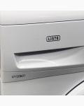 Lave-linge Ouverture frontale LISTO LR1206D1 3