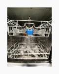Lave-vaisselle Pose libre Brandt DKH810 4
