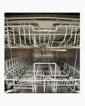 Lave-vaisselle Pose libre Miele G 1230 SC 3