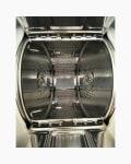 Lave-linge Ouverture par le haut Vedette VT651B-01 5