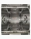 Lave-linge Ouverture par le haut Vedette VLT5100W 5
