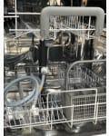 Lave-vaisselle Encastrable intégral Ikea RENGÖRA 5