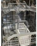 Lave-vaisselle Encastrable simple Sholtes LPE 733AX 3