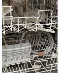 Lave-vaisselle Pose libre Proline FDP49AW-E 3