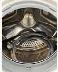 Lave-linge Ouverture frontale Proline FP610W 4