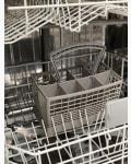 Lave-vaisselle Pose libre Beko DFN 1530 S 4