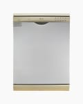 Lave-vaisselle Pose libre Proline FDP49AW-E 1