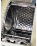 Lave-linge Ouverture par le haut Miele W161 4