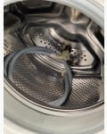Lave-linge Ouverture frontale FAGOR FF306 4