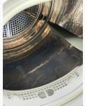 Sèche-linge Ouverture frontale Whirlpool AZB9681 4
