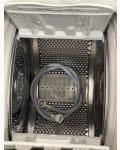 Lave-linge Ouverture frontale AEG L86560TL4 2