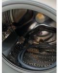 Lave-linge Ouverture frontale Siemens WIM59 4