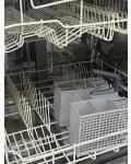 Lave-vaisselle Pose libre Laden C1008 3