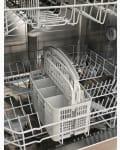 Lave-vaisselle Pose libre Siemens SE25M274FF/36 4