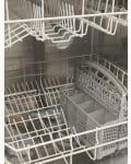 Lave-vaisselle Pose libre Siemens SE25M256FF 4