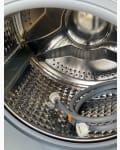 Lave-linge Lavante-séchante Samsung WD1702RJV 4