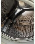 Sèche-linge Ouverture frontale Haier HD80-3D 4