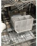 Lave-vaisselle Pose libre indesit dfg26b1 3
