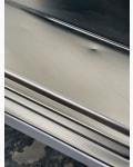 Lave-vaisselle Pose libre indesit dfg26b1 5