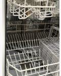 Lave-vaisselle Encastrable simple viva VVD55S00EU 4