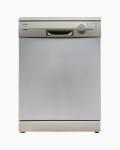 Lave-vaisselle Pose libre viva wd25w10eu/25 1