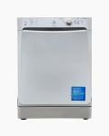 Lave-vaisselle Pose libre indesit DFP2631 1