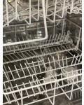 Lave-vaisselle Pose libre Miele G646SC PLUS 5