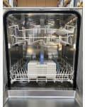 Lave-vaisselle Encastrable simple Whirlpool ADG8532/1WH 3