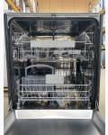 Lave-vaisselle Pose libre Beko DFN6635B 3