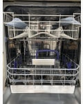 Lave-vaisselle Pose libre BEKO DSFN5610S 4