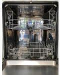 Lave-vaisselle Encastrable simple electrolux ESI650OLOX 3