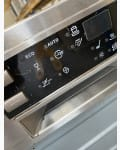 Lave-vaisselle Encastrable simple electrolux ESI650OLOX 4