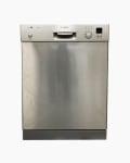 Lave-vaisselle Pose libre Bosch SGS55E98EU 1