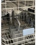 Lave-vaisselle Pose libre Beko DFN1530 5